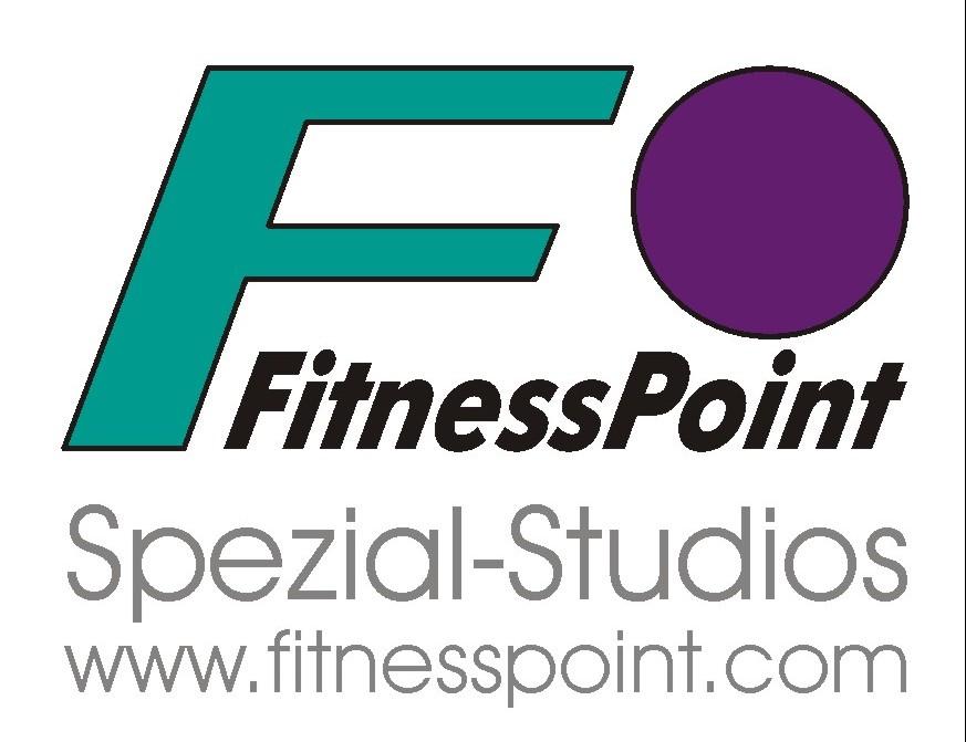 FitnessPoint Spezial-Studios