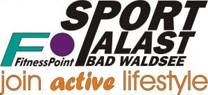 fitnesspoint sportpalast bad waldsee